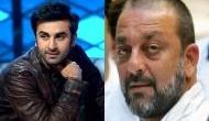 Sanju teaser: All you need to know about Ranbir Kapoor starrer Sanjay Dutt biopic