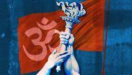 जम्मू-कश्मीरः महबूबा की राह में कितने रोड़े हैं?