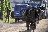 After Radisson Blu hotel terror attacks kill 27 civilians, 10-day state of emergency declared in Mali