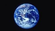 Humans turning Earth into 'plastic planet': study