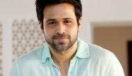 This newbie actress to star opposite Emraan Hashmi in Cheat India