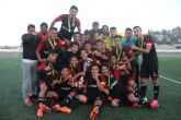 Shillong Premier League: Lajong beat Royal Wahingdoh in final to retain title