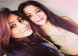 CBI chargesheet reveals that Vidhie had warned Sheena about Indrani's nefarious plans