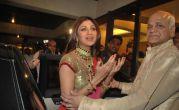Shilpa Shetty's dad falls into 'Baba' trap, loses Rs 2 crore