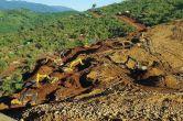 Myanmar landslide death toll crosses 100; At least 100 still missing