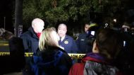 Mass shooting at Bunny Friend park in US; 16 people shot