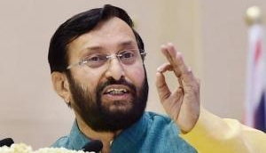 Prakash Javadekar on Farm law protests: Farmers across India welcome farm laws, Opposition will lose