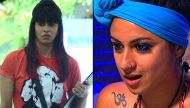 Bigg Boss Double Trouble: Kishwer Merchant to be Priya Malik's first target in the house