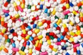 ...तो आने वाले 10 वर्षों में बेअसर हो जाएंगी एंटीबायोटिक दवाएं