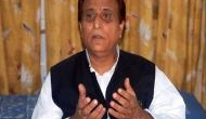 SP's Azam Khan claims, muslims of Rampur were deprived of voting rights
