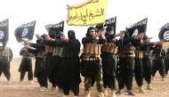 ISIS ने ली लंदन आतंकी हमले की जिम्मेदारी, आठ संदिग्ध गिरफ्तार