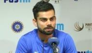 सबसे ज़्यादा कमाई करने वाले भारतीय खिलाड़ी बने विराट कोहली