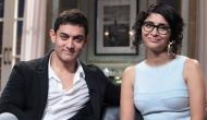 Shameful that women have to fight for equal pay: Kiran Rao