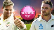 Day-night Test: All you need to know about the historic Aus vs NZ game