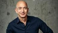 Amazon's Jeff Bezos asks for philanthropic ideas on Twitter, gets trolled