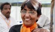 नरोदा पाटिया: सबूतों के अभाव में कोडनानी बरी, बाबू बजरंगी की उम्रकैद बरकरार