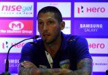 Chennaiyin FC deserve the semifinal spot in ISL: Marco Materazzi
