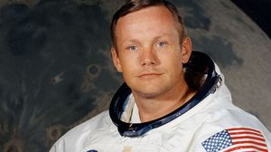 Biopic on Neil Armstrong titled 'First Man' to star Ryan Gosling
