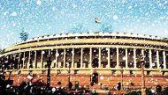 संसद का शीतकालीन सत्र : 6 विधेयक जिन पर रहेगी नजर