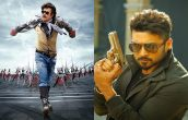 Battle of the superstars: Rajinikanth's Kabali to clash the Suriya's 24