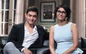 Aamir Khan is a traitor: Incredible India brand ambassador issue incredibly continues