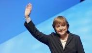 जर्मनी: मर्केल को चौथा कार्यकाल मिलने के बावजूद हुआ बड़ा नुकसान