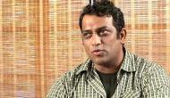 'Jagga Jasoos' rejection paves way for his next, says Anurag Basu