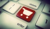 India to address concerns on e-commerce data storage requirements
