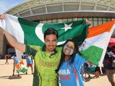 Pakistan still hopeful of Indo-Pak bilateral cricket series