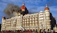 Australian thriller brings Mumbai terror strike to the big screen