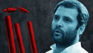 #Viral: Student writes open letter to those who made #RahulStumped trend