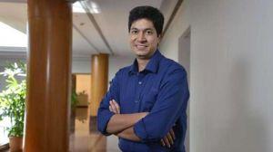 Ola appoints former Infosys CFO Rajiv Bansal to head finance