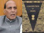 The secularism debate: Dharma nirpekshta vs panth nirpekshta explained