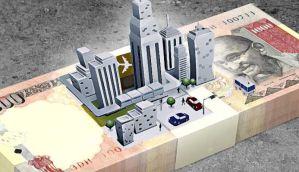 स्मार्ट सिटी का लोकतंत्र : इस शोशेबाजी में गरीबों-विकलांगों के लिए कितनी जगह है?