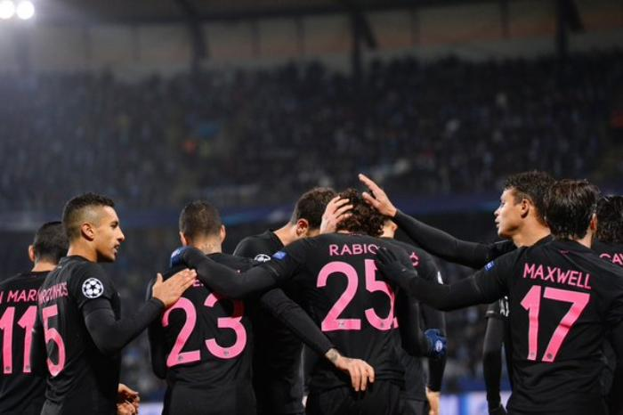 Champions League: Why PSG could be the team to stop the Barcelona juggernaut in Europe
