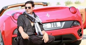 Akshay Kumar's Namastey England shooting to start in April, movie to release in December?