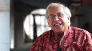 RSS distorting definition of Hinduism, says poet Ashok Vajpeyi