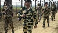 BSF में कांस्टेबल और ग्रुप-C के लिए आवेदन शुरू, 10वीं-ITI पास करें अप्लाई