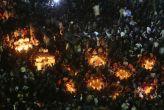 Bangladesh executions: India needs to back Sheikh Hasina