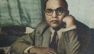 योगी सरकार ने बदल दिया डॉ. भीमराव आंबेडकर का नाम, नाम में जोड़ा 'रामजी'