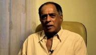 Pahlaj Nihalani on exact cuts in Amartya Sen documentary