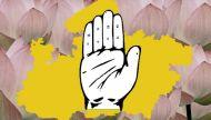 बिहार और रतलाम के नतीजों के बाद भाजपा शायद ही मोदी को चुनावी चेहरा बनाए