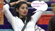 Bigg Boss Nau Double Trouble: Miss tonight's episode at your own risk