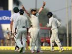 India win Nagpur Test by 124 runs, clinch series 2-0 against South Africa
