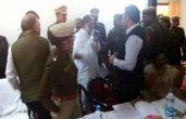 Haryana BJP govt transfers IPS officer Sangeeta Kalia who stood her ground