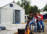 आइकिया ने बनाया शरणार्थियों के लिए किफायती और टिकाऊ टेंट