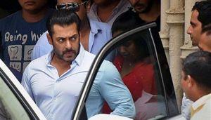 Salman Khan hit-and-run case: Victim's family challenge actor's acquittal, demand compensation