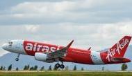 AirAsia दे रहा है इंटरनेशनल टिकटों पर जोरदार छूट, ऑफर 2,510 रूपये से शुरू