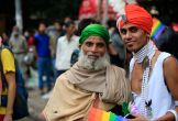 India needs gay people to save it. Here's why