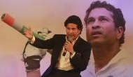 'Sachin A Billion Dreams': Tendulkar holds special screening for armed forces